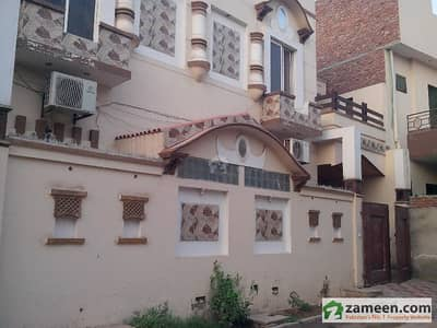 Brand New Owner Made Luxurious House For Sale