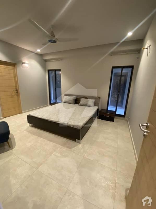 ای ۔ 11 اسلام آباد میں 2 کمروں کا 7 مرلہ فلیٹ 1.65 کروڑ میں برائے فروخت۔