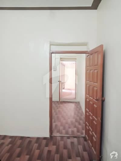 Ideally Located Flat For Sale In Pakistan Chowk Available