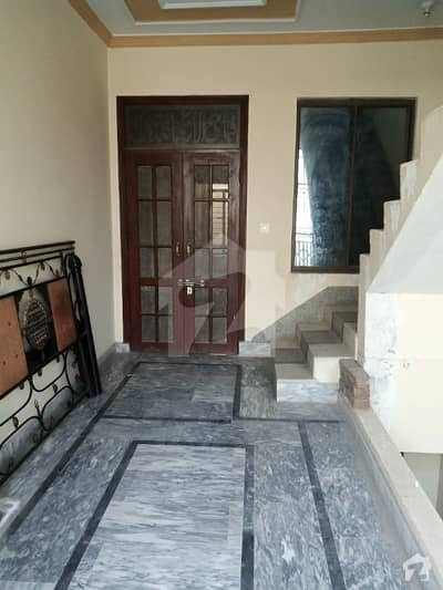 ڈھوک کشمیریاں راولپنڈی میں 6 کمروں کا 5 مرلہ مکان 1.5 کروڑ میں برائے فروخت۔