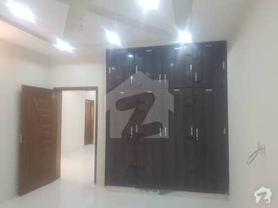 8 Marla Brand New House Available For Sale In Audit And Account Phase 1 Lahore