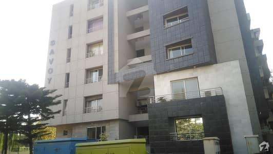 ایف ۔ 11 اسلام آباد میں 4 کمروں کا 15 مرلہ فلیٹ 3.3 کروڑ میں برائے فروخت۔