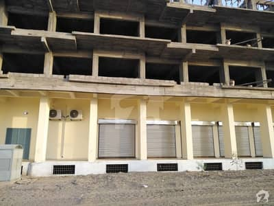1275 Sq Feet Flat For Sale Available At Hyderabad Bypass Lakhani Galaxy Hyderabad