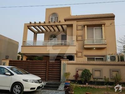 Ghalib City 5 Marla House For Sale