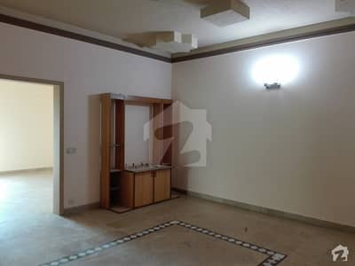 House Of 10 Marla For Sale In Wapda Town