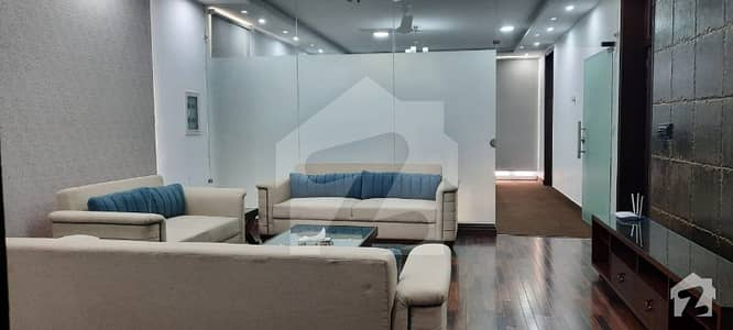22 Marla Corner House For Sale In Dha Phase 2
