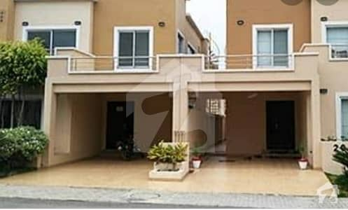 Brand New House available for Rent In DHA- Islamabad