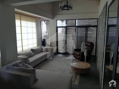 Madina Apartments Gharyal Camp Murree