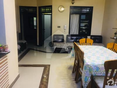 160 Yards G 1 Bungalow For Sale