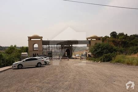 1125  Square Feet Commercial Plot Available In Aghosh For Sale