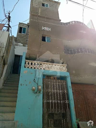 Kda Lease House For Sale