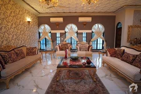 بحریہ ٹاؤن ۔ بابر بلاک بحریہ ٹاؤن سیکٹر A بحریہ ٹاؤن لاہور میں 6 کمروں کا 2 کنال مکان 4 لاکھ میں کرایہ پر دستیاب ہے۔