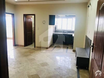 2 Bed Apartment Brand New For Rent In Canal Garden Lahore Near Bahria Town