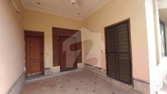 واپڈا ٹاؤن لاہور میں 3 کمروں کا 5 مرلہ مکان 1.15 کروڑ میں برائے فروخت۔