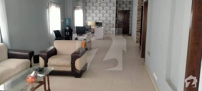 Town house avaiable for rent