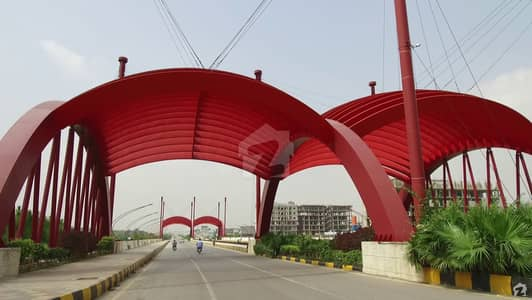 گلبرگ گرینز ۔ بلاک ڈی گلبرگ گرینز گلبرگ اسلام آباد میں 5 کنال فارم ہاؤس 7 کروڑ میں برائے فروخت۔