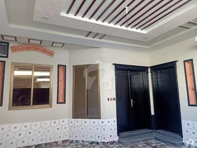 دارالسلام کالونی گجرات میں 5 کمروں کا 5 مرلہ مکان 1.27 کروڑ میں برائے فروخت۔