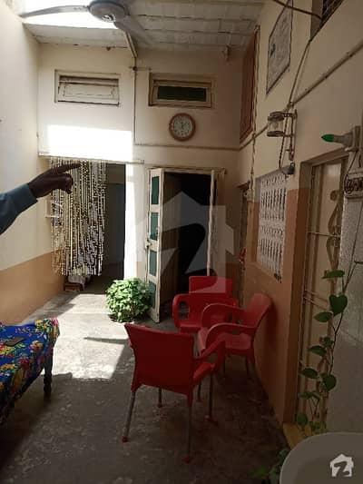 نواب شاہ میں 3 کمروں کا 4 مرلہ مکان 50 لاکھ میں برائے فروخت۔
