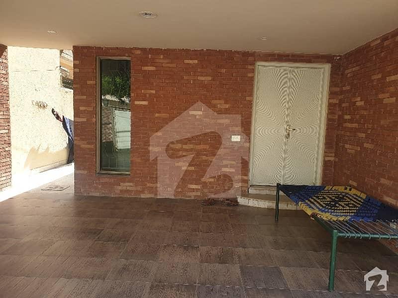 پنجاب کوآپریٹو ہاؤسنگ ۔ بلاک اے پنجاب کوآپریٹو ہاؤسنگ سوسائٹی لاہور میں 4 کمروں کا 10 مرلہ مکان 2.2 کروڑ میں برائے فروخت۔