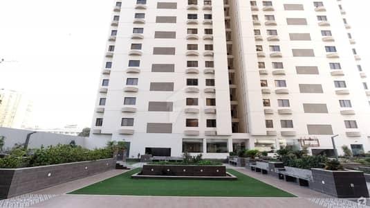 Flat For Sale In Civil Line Karachi