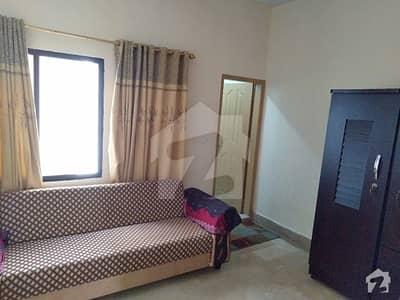 گلشن عریشہ کراچی میں 4 کمروں کا 5 مرلہ مکان 2.1 کروڑ میں برائے فروخت۔