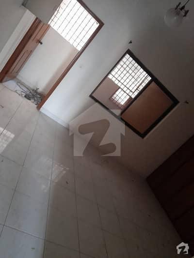 ڈی ایچ اے فیز 4 ڈی ایچ اے کراچی میں 2 کمروں کا 4 مرلہ فلیٹ 45 ہزار میں کرایہ پر دستیاب ہے۔