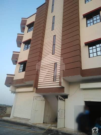 سادی ٹاؤن - بلاک 5 سعدی ٹاؤن سکیم 33 کراچی میں 5 مرلہ مکان 4.7 کروڑ میں برائے فروخت۔