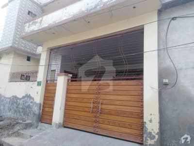 شاداب کالونی فیصل آباد میں 3 مرلہ مکان 12 ہزار میں کرایہ پر دستیاب ہے۔