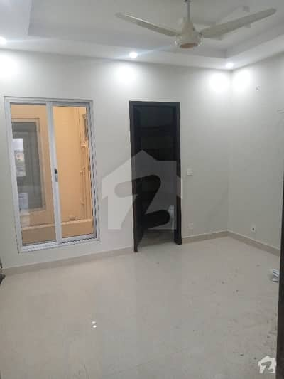 1800  Square Feet Flat Is Available For Rent In State Life Housing Society