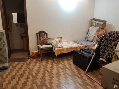 ہربنس پورہ لاہور میں 3 کمروں کا 3 مرلہ مکان 68 لاکھ میں برائے فروخت۔