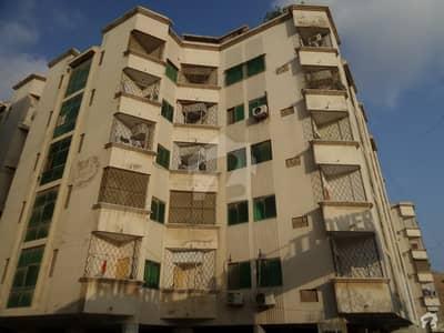 گلستانِِ جوہر ۔ بلاک 15 گلستانِ جوہر کراچی میں 3 کمروں کا 7 مرلہ فلیٹ 45 ہزار میں کرایہ پر دستیاب ہے۔