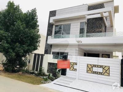 ڈی ایچ اے 11 رہبر فیز 1 ڈی ایچ اے 11 رہبر لاہور میں 4 کمروں کا 8 مرلہ مکان 2 کروڑ میں برائے فروخت۔