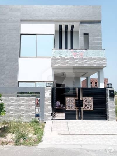 ڈی ایچ اے 11 رہبر فیز 2 ایکسٹینشن - بلاک پی ڈی ایچ اے 11 رہبر فیز 2 ایکسٹینشن ڈی ایچ اے 11 رہبر لاہور میں 3 کمروں کا 5 مرلہ مکان 1.2 کروڑ میں برائے فروخت۔