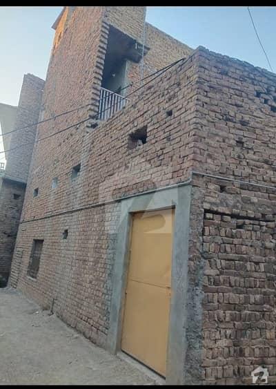 Umeedabad
