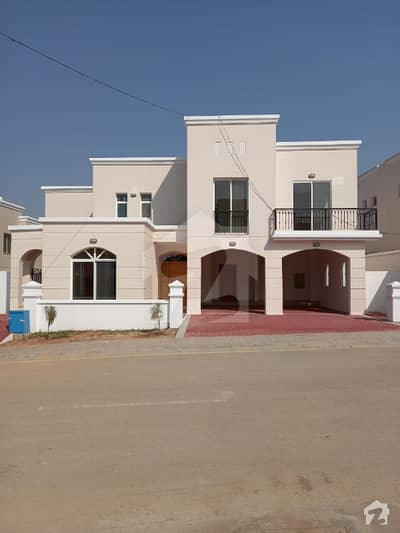 Prados Villa 24 Marla Available For Rent In Emaar