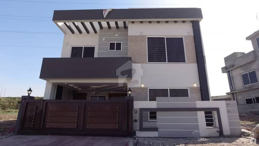 4 Bedroom Double Unit House For Sale In G Block