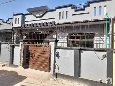 اڈیالہ روڈ راولپنڈی میں 2 کمروں کا 5 مرلہ مکان 58 لاکھ میں برائے فروخت۔