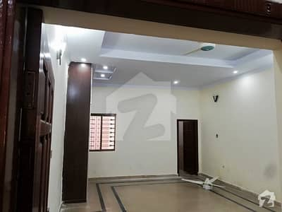 Brand New House For Rent In Afsha Colony On Rang Road