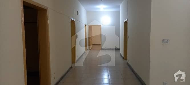 4500  Square Feet Upper Portion For Rent In Airport Housing Society