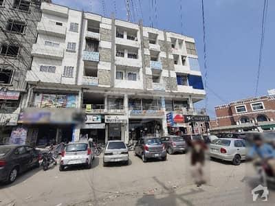 جوہر ٹاؤن فیز 2 - بلاک ایچ3 جوہر ٹاؤن فیز 2 جوہر ٹاؤن لاہور میں 4 مرلہ دکان 3 کروڑ میں برائے فروخت۔