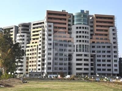 خداداد هائیٹس ای ۔ 11/2 ای ۔ 11 اسلام آباد میں 2 کمروں کا 7 مرلہ فلیٹ 80 لاکھ میں برائے فروخت۔