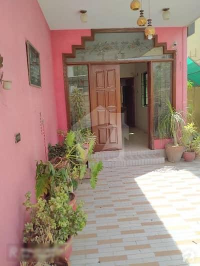 ڈی ایچ اے فیز 7 ڈی ایچ اے کراچی میں 3 کمروں کا 1 کنال بالائی پورشن 85 ہزار میں کرایہ پر دستیاب ہے۔