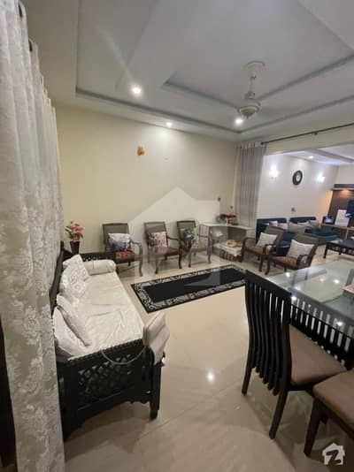 5 Marla Double Unit House For Rent In Bahria Town Near Mcdonald's Market Park Mosque School