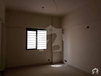2 Bed Dd Flat For Rent In Luxury And Brand New Of Apartment Of Saima Presidency