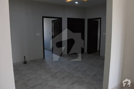 5 Marla Double Storey House For Sale In D-17