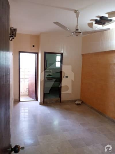Apartment Available  For Rent In Dha