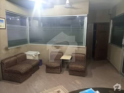 To Sale You Can Find Spacious Flat In Shadman