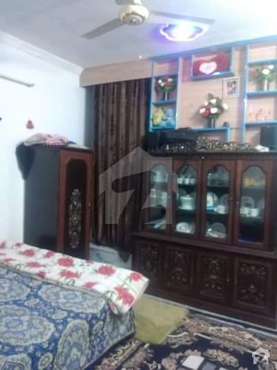 House Of 450  Square Feet Is Available For Sale