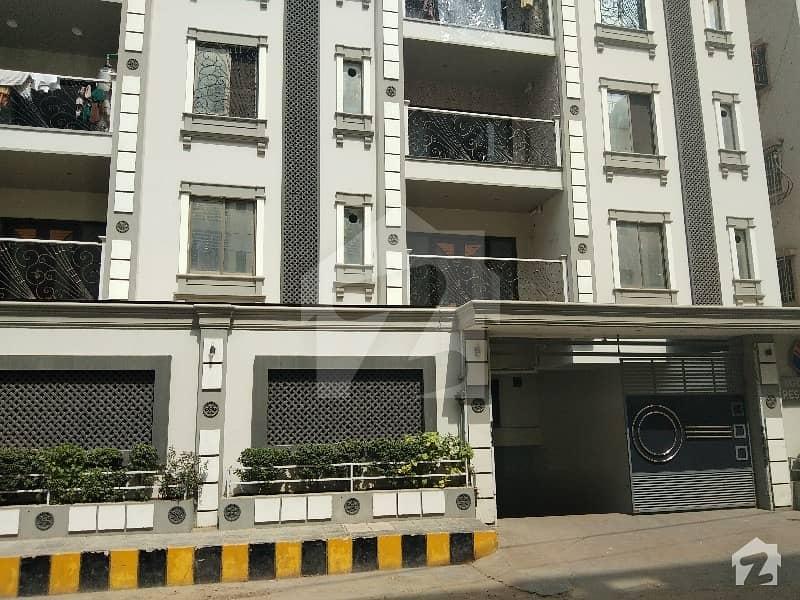950  Square Feet Flat For Sale In Guru Mandir Chorangi