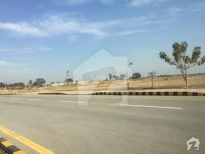 Residential plot available for sale